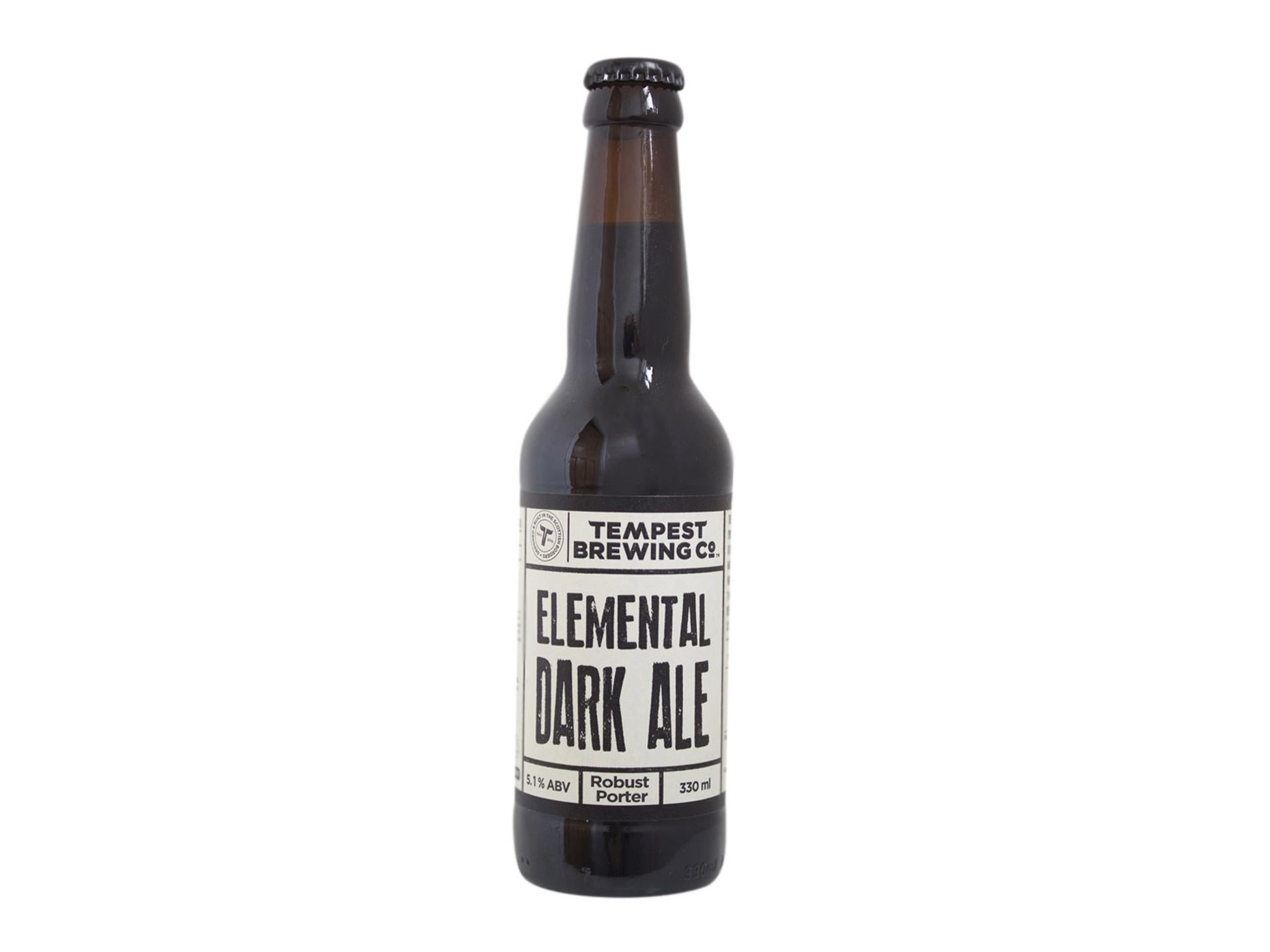 10 Best Scottish Beers The Independent Citra Hand Body Lotion Youthful White 250 Ml Although