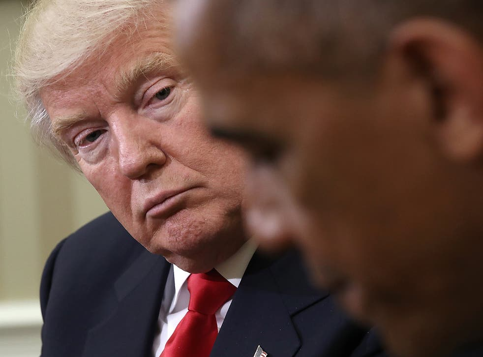 Donald Trump will likely put a stop to Obamacare, climate intervention and plans to close Guantanamo Bay