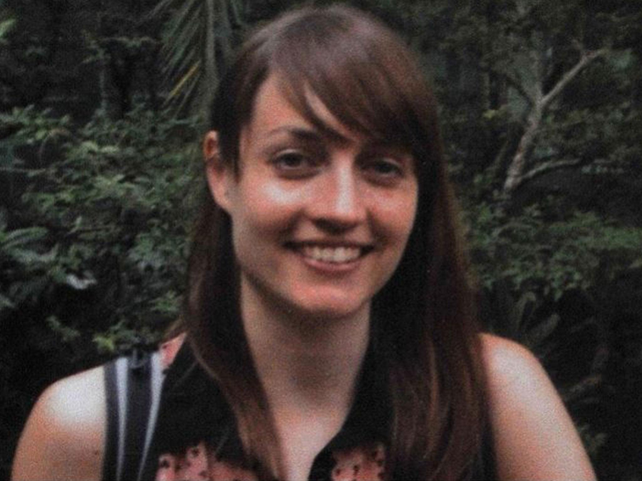 Mother of teacher who died blames stress and anxiety piled on by 'extreme' workload