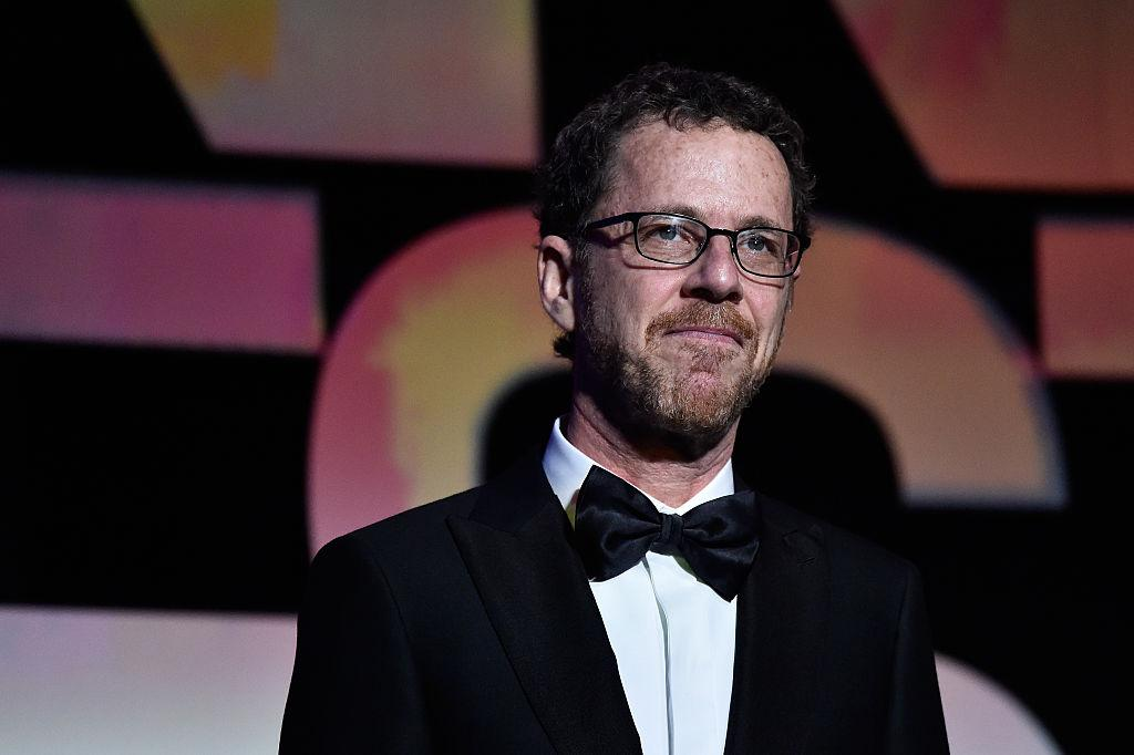 ethan coen pens scathing  u0026 39 thank you notes u0026 39  after trump election win