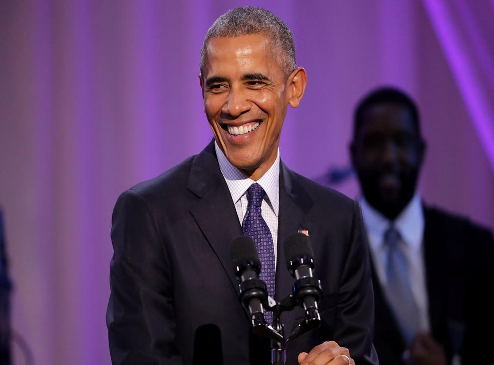 Obama may be popular but he has to race to protect his legacy