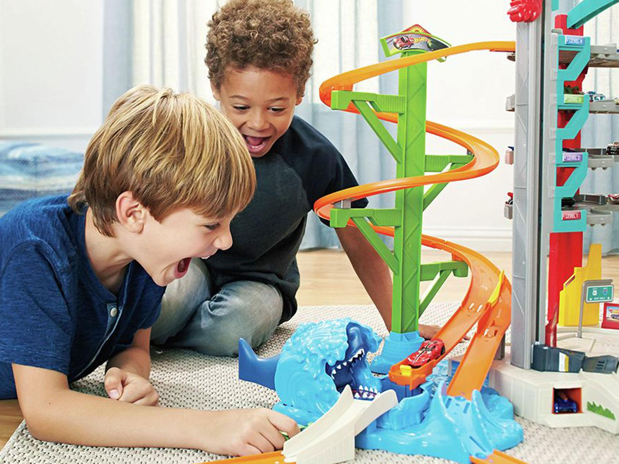 19 best toys for 2017 the independent - Best Christmas Gifts For Kids 2014