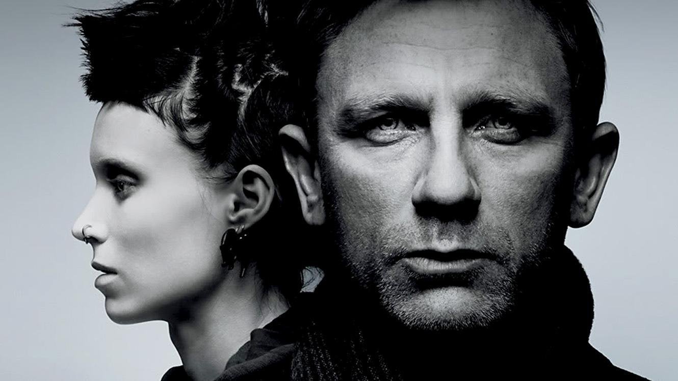 peaky blinders creator writing girl with the dragon tattoo