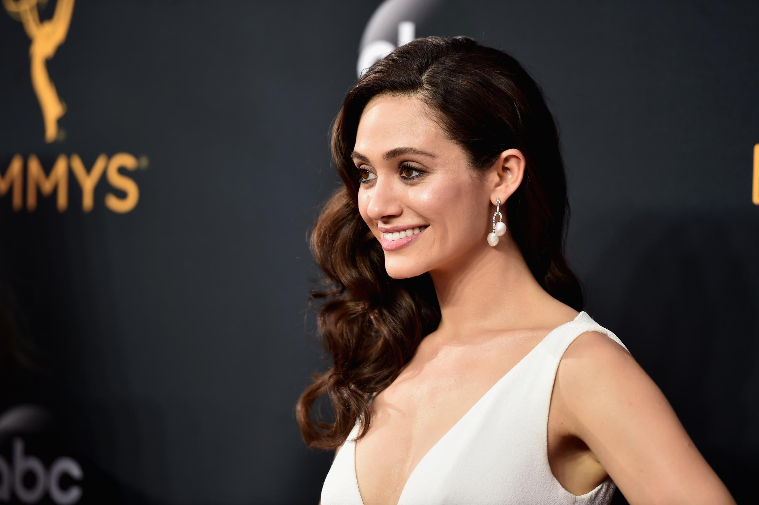 Communication on this topic: Emmy Rossum reveals her nightmare experience with , emmy-rossum-reveals-her-nightmare-experience-with/