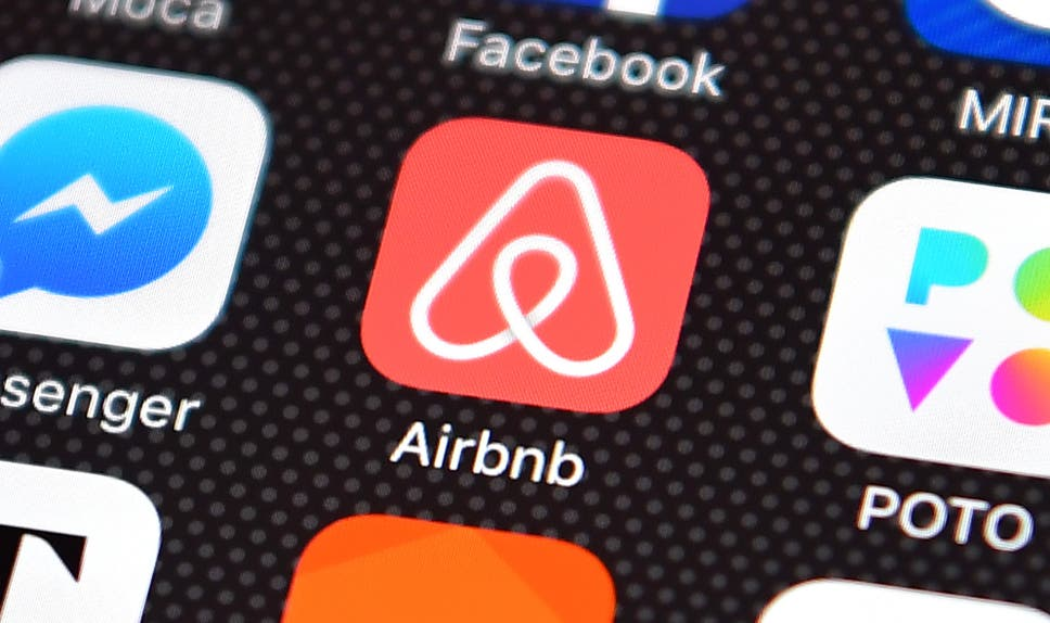 Airbnb launching premium service to compete with luxury hotels the