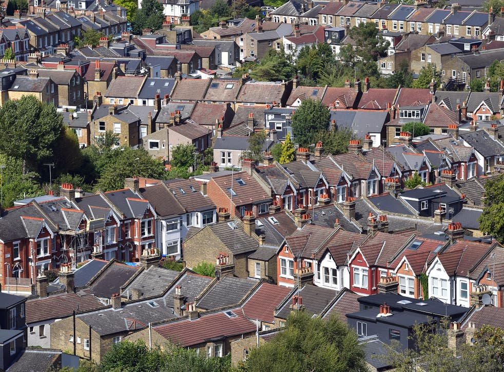 Those benefiting from low-cost home ownership schemes, such as Help to Buy, earn more than one and a half times the national working age median income, according to the findings