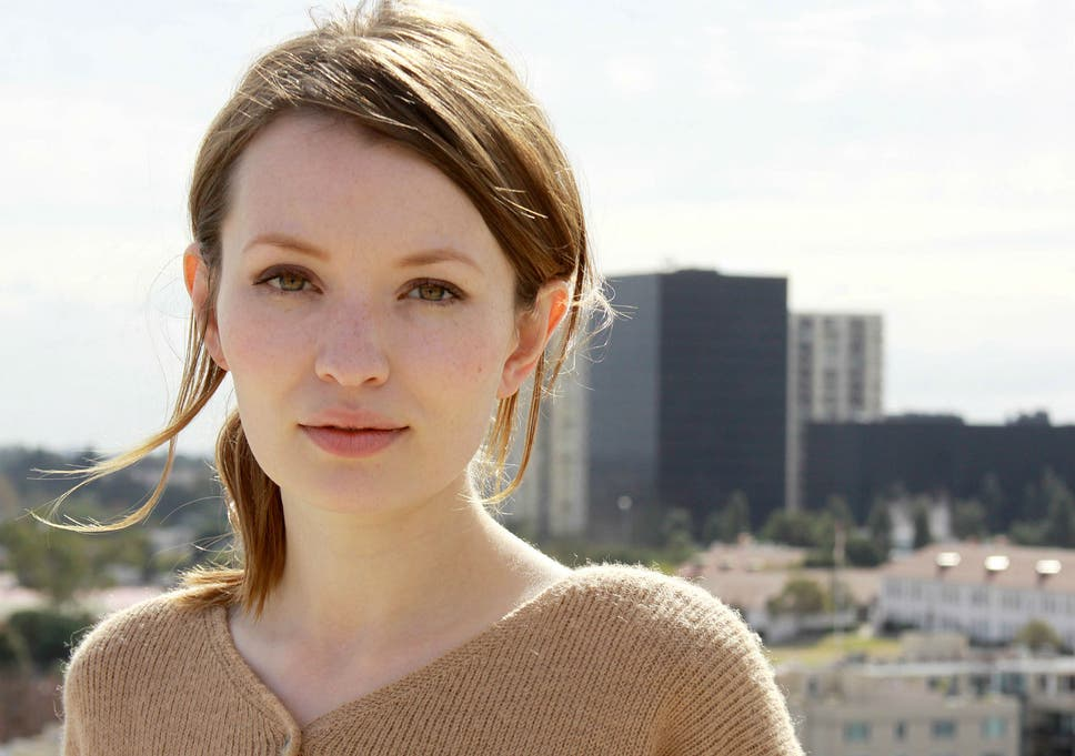 Really Sad About Tim Brownings Dancing >> Emily Browning Takes Control With Transgressive Offering Kill The