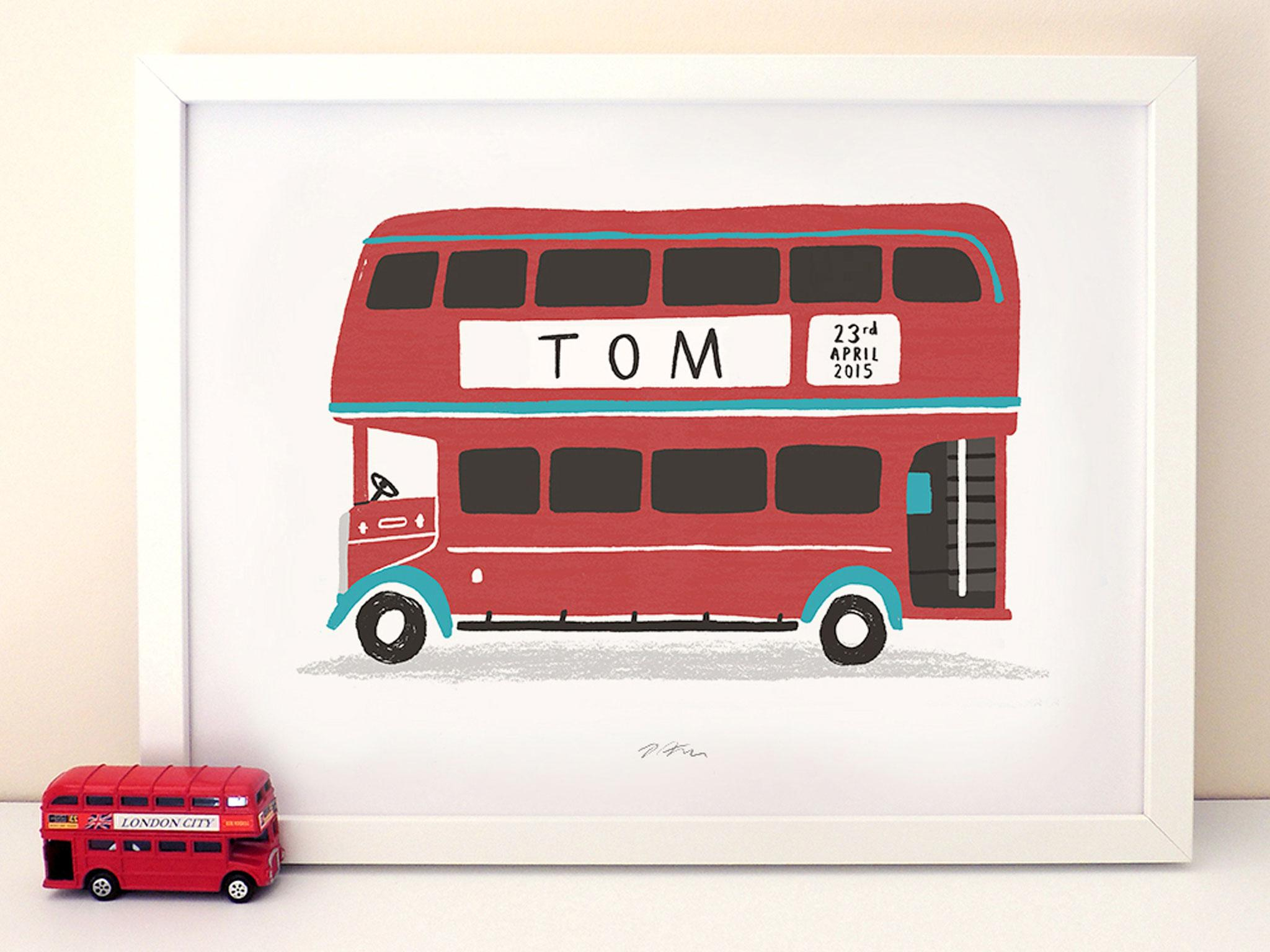14 best personalised gifts for kids the independent