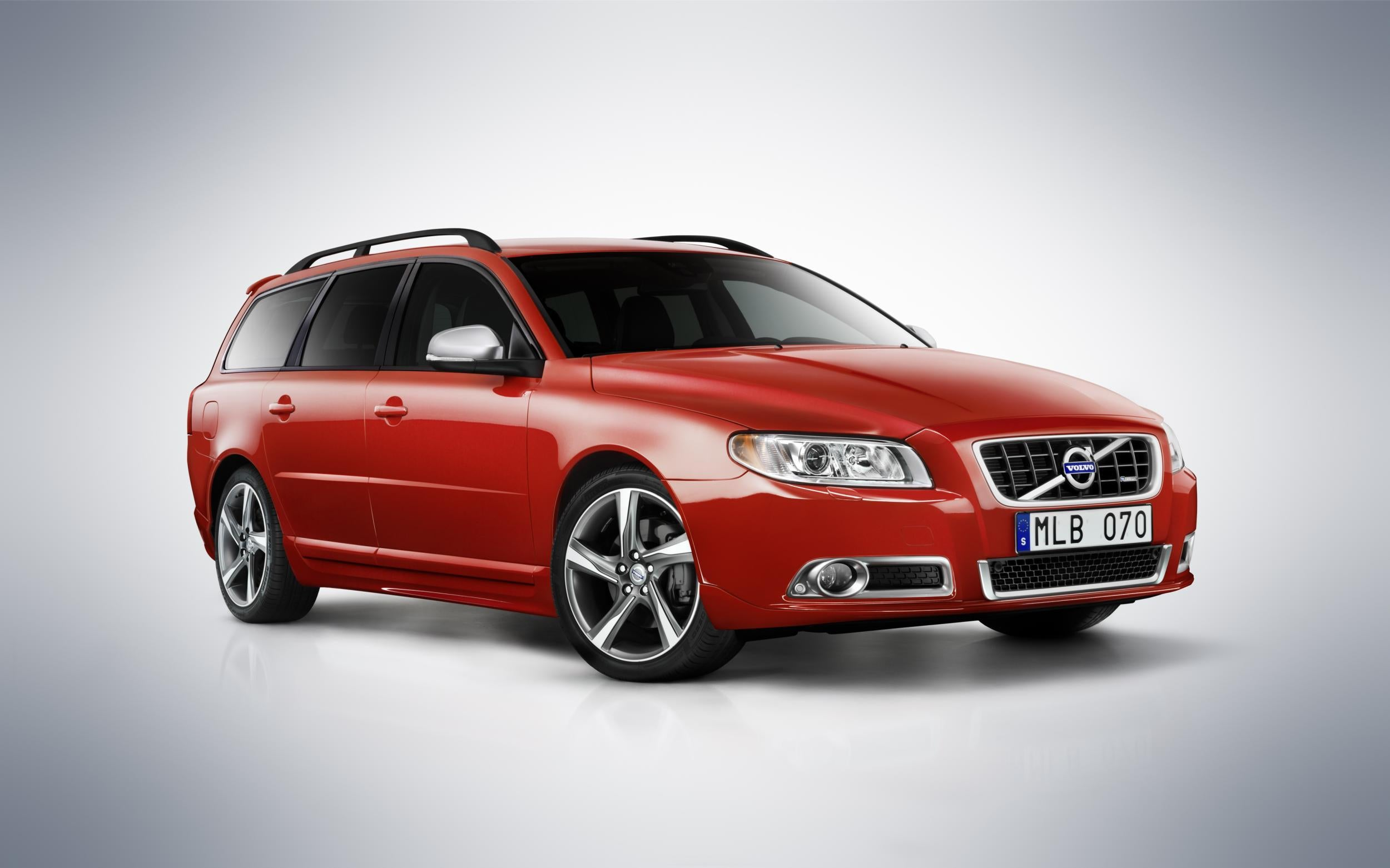 Car Choice: Something to cope reliably with the snow   The