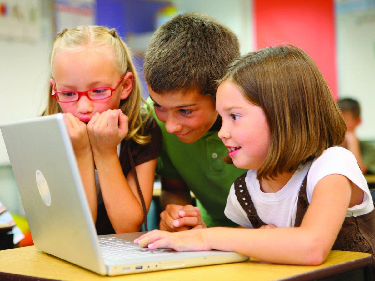 The 11 best school systems in the world | The Independent | The Independent