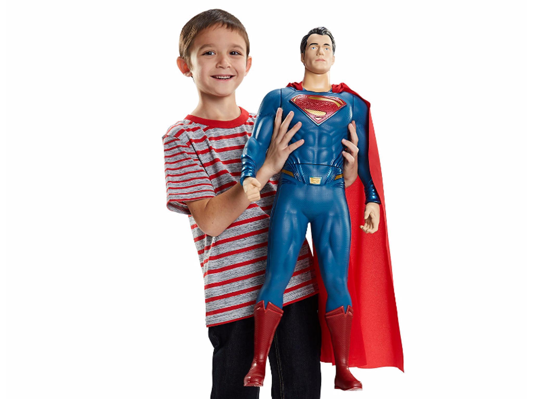 Kids Toys Action Figure: 11 Best Action Figures