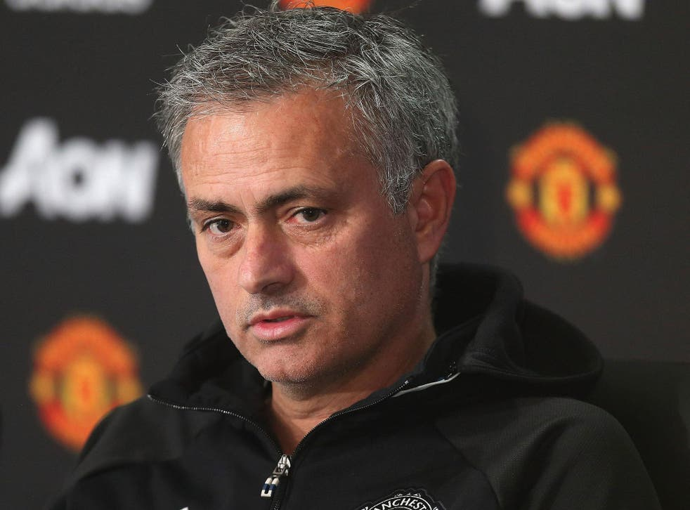 Jose Mourinho believes England should have treated Wayne Rooney better after he was pictured drunk