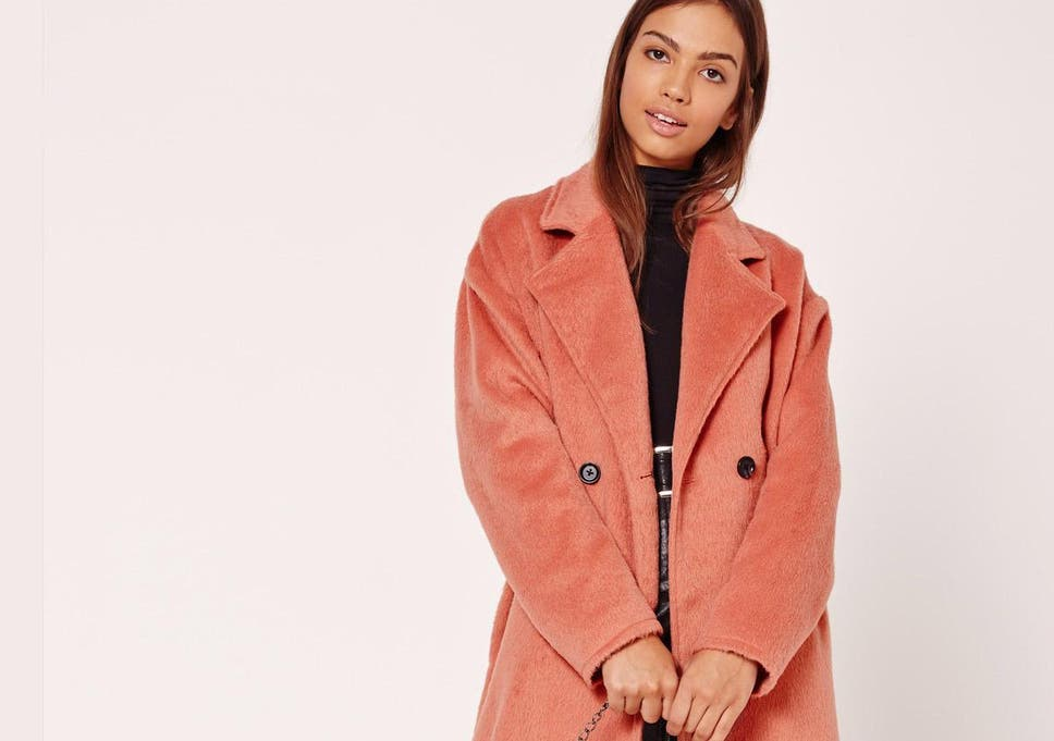 7b03c8961b54 From trench to puffer  Your guide to the best winter coats