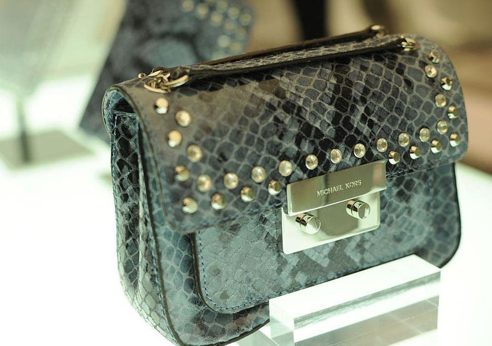 How to buy luxury items without a luxury budget  4c4e154309532