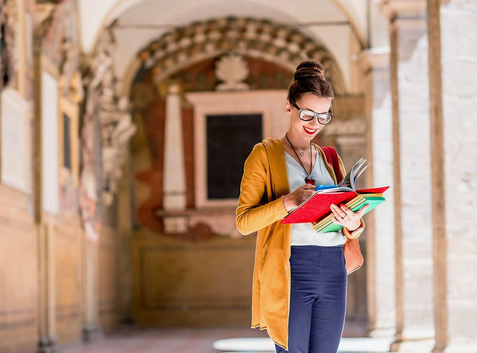 With the recent introduction of government postgraduate loans, there's never been a better time to add an MA, MSc, MRes or MPhil to your credentials