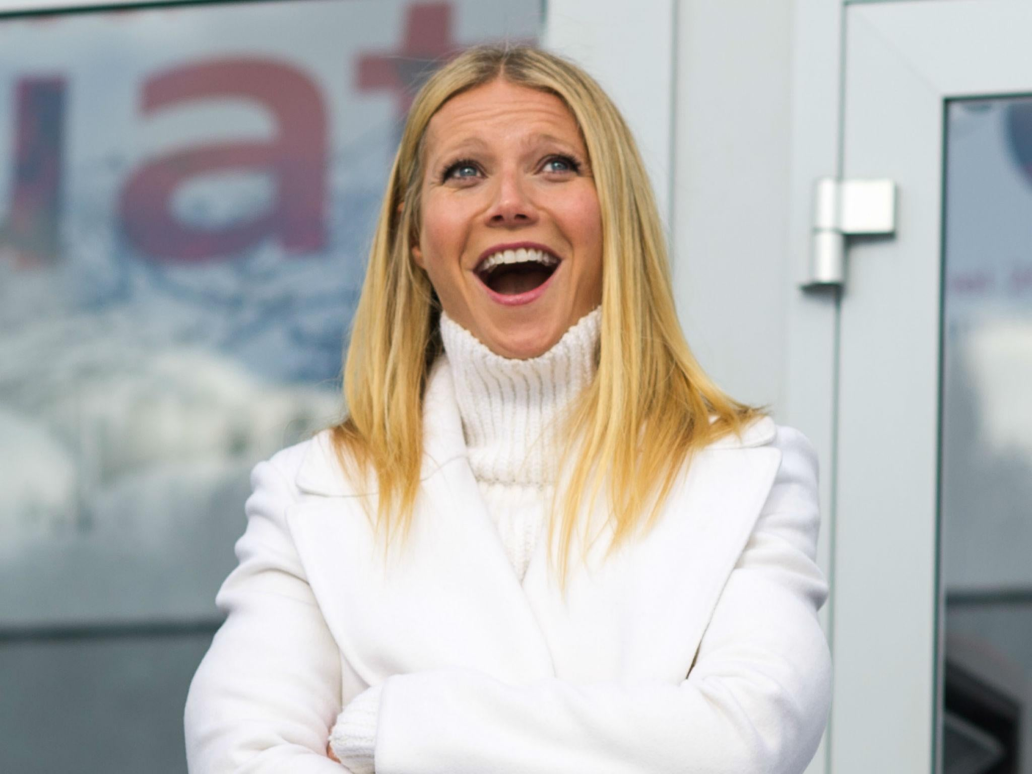 Forum on this topic: Starr Andreeff, gwyneth-paltrow/