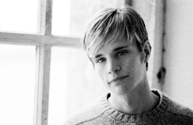 Matthew Shepard murder: 20 years on where do LGBT rights stand in America?