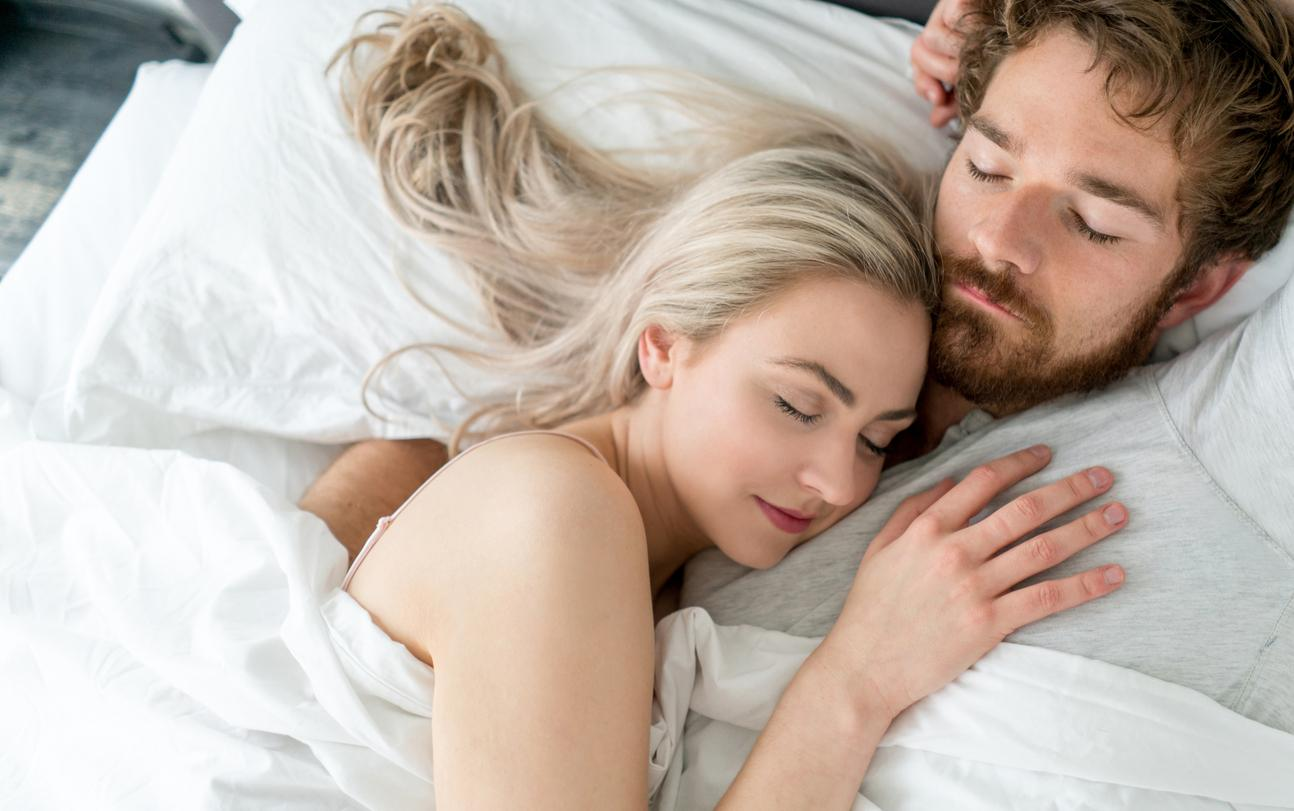 Why girls cheat stories and their sex pictures