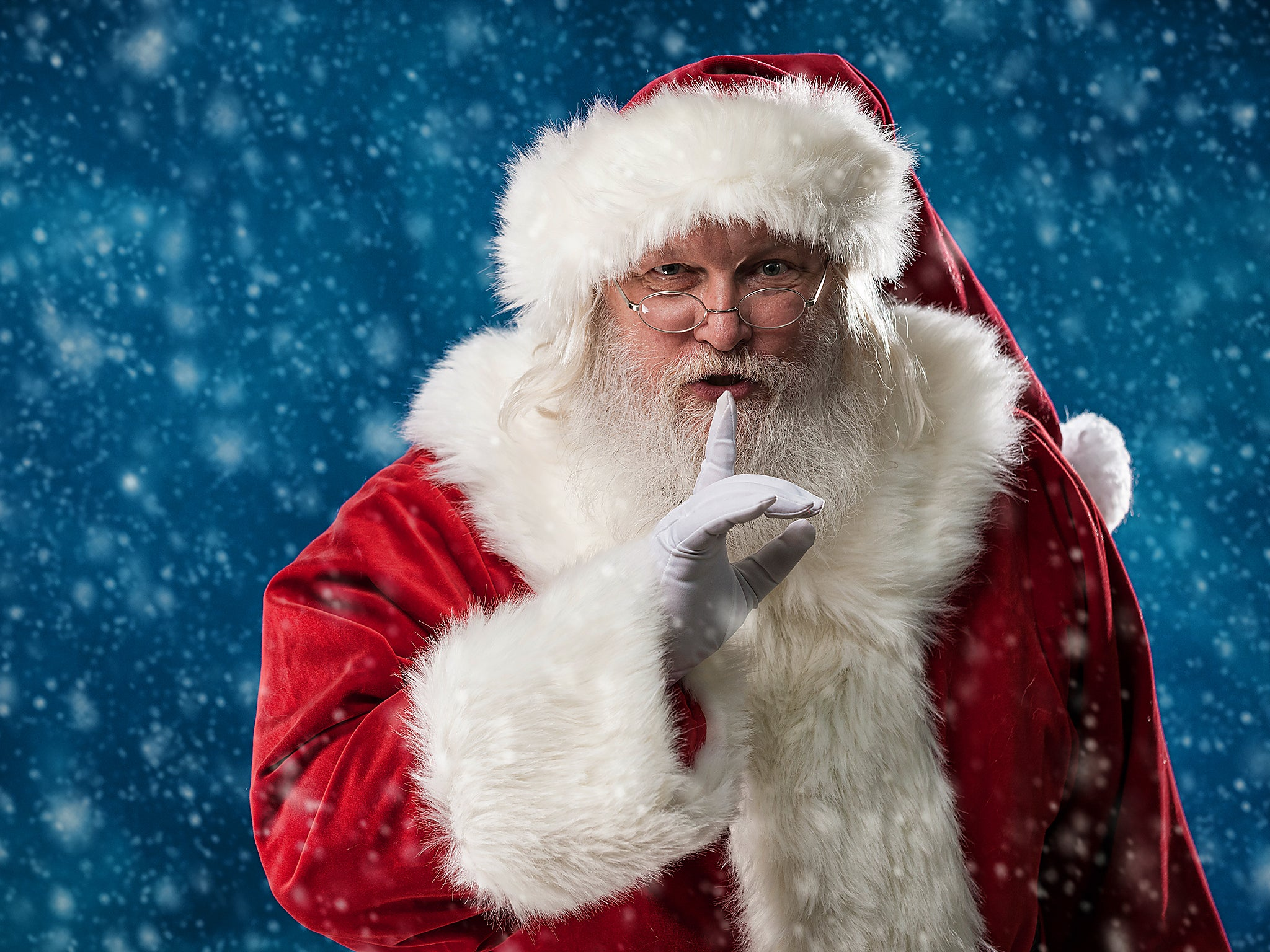https://static.independent.co.uk/s3fs-public/thumbnails/image/2016/11/23/14/santa.jpg