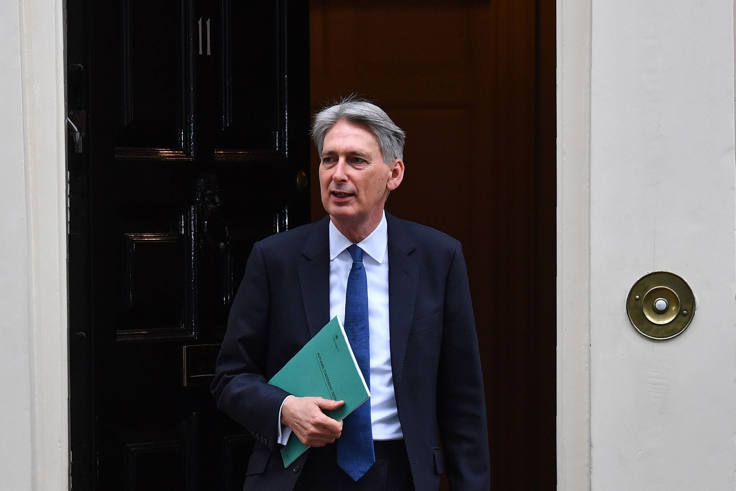 Brexit puts £71bn financial services tax take at risk. No wonder ministers have started to cuddle up to City