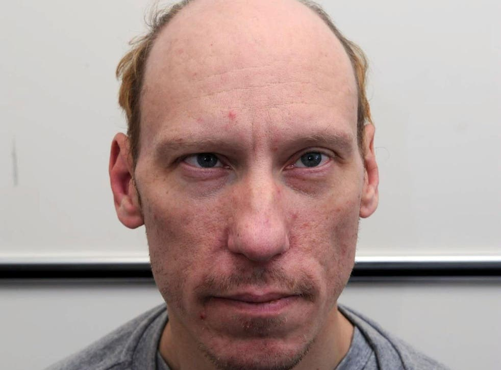 Serial killer Stephen Port could be facing the rest of his life in prison when sentenced for the murders of four young gay men