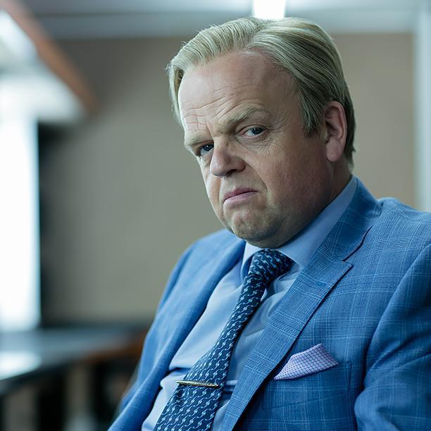 sherlock holmes season 4 episode 1 subtitles free download
