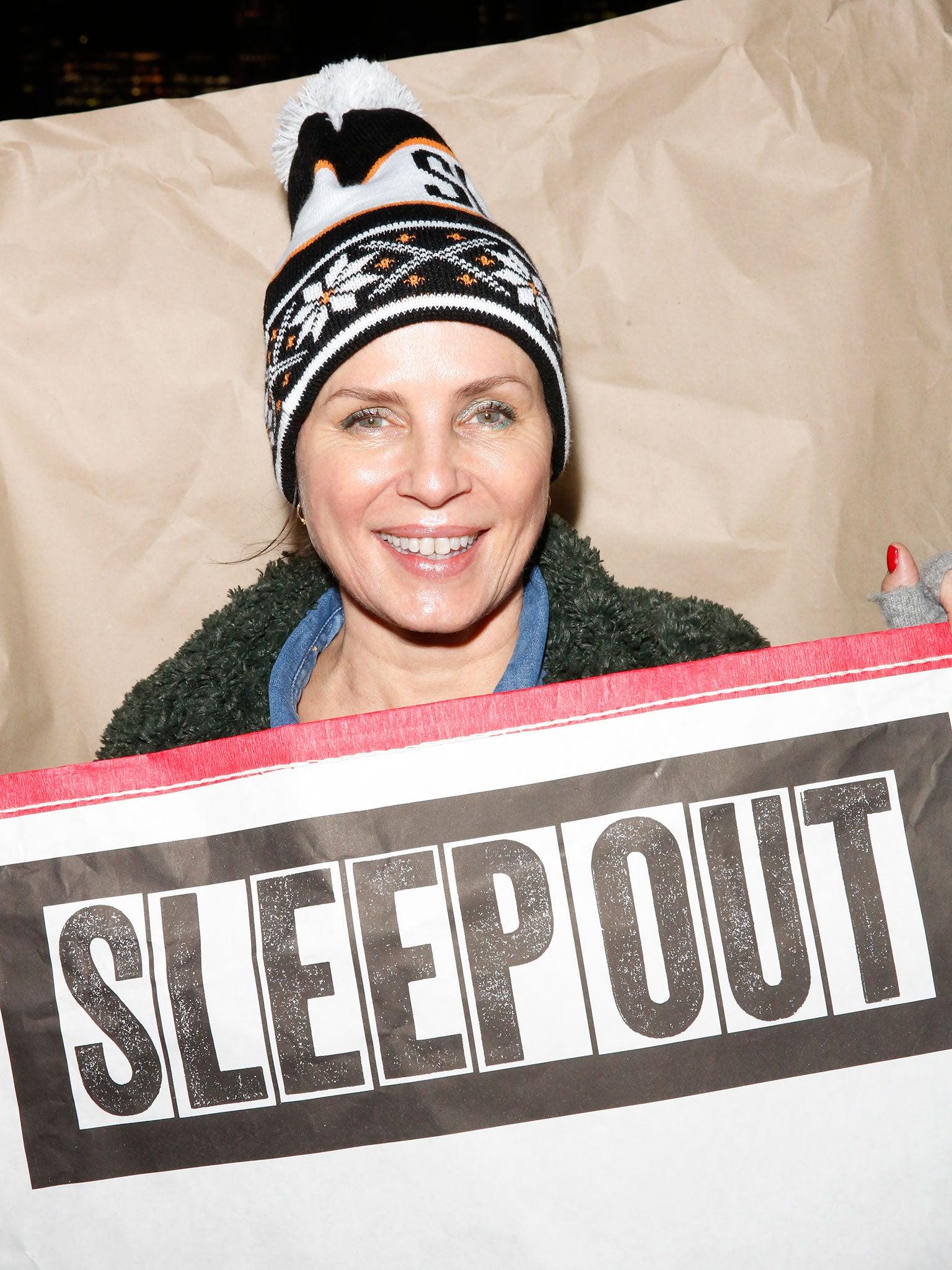 How to get the perfect amount of sleep based on your sleep