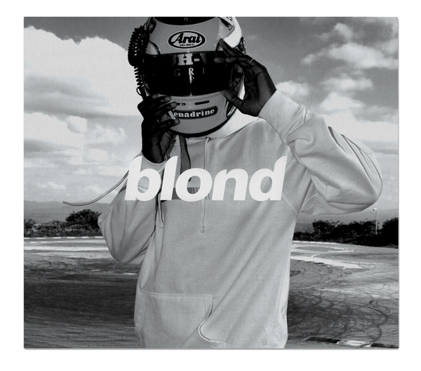 f4a928a3 Frank Ocean drops exclusive Black Friday merchandise | The Independent