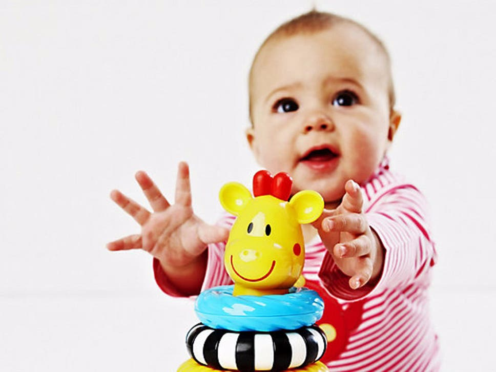 10 best gifts for babies the independent click to follow the independent online babies negle Image collections