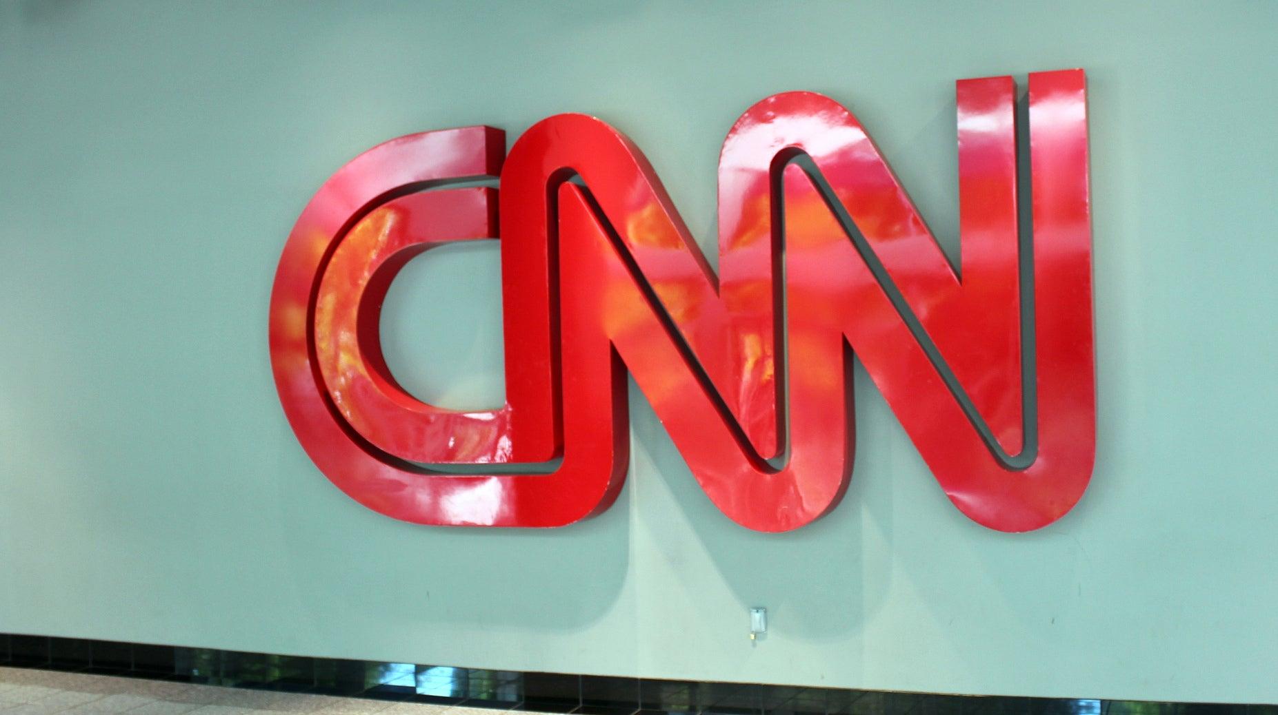 CNN denies airing 30 minutes of hardcore porn