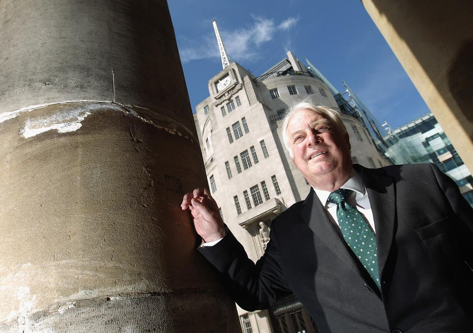 last british governor of hong kong chris patten condemns
