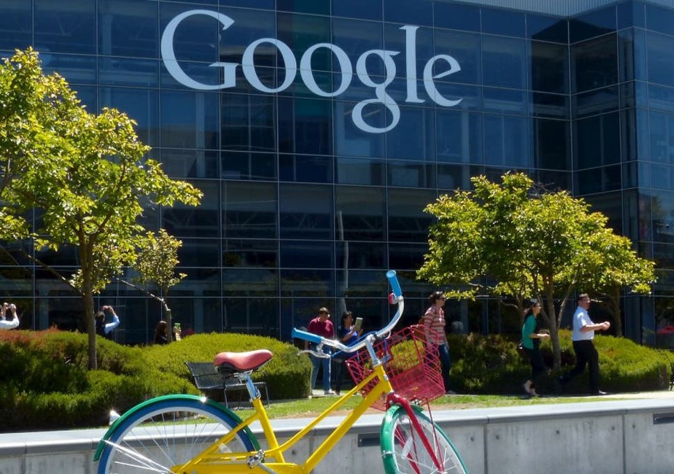 Google employees confess all the things they hated most about