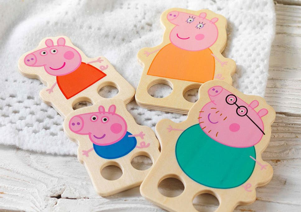 20 best stocking fillers for kids | The Independent