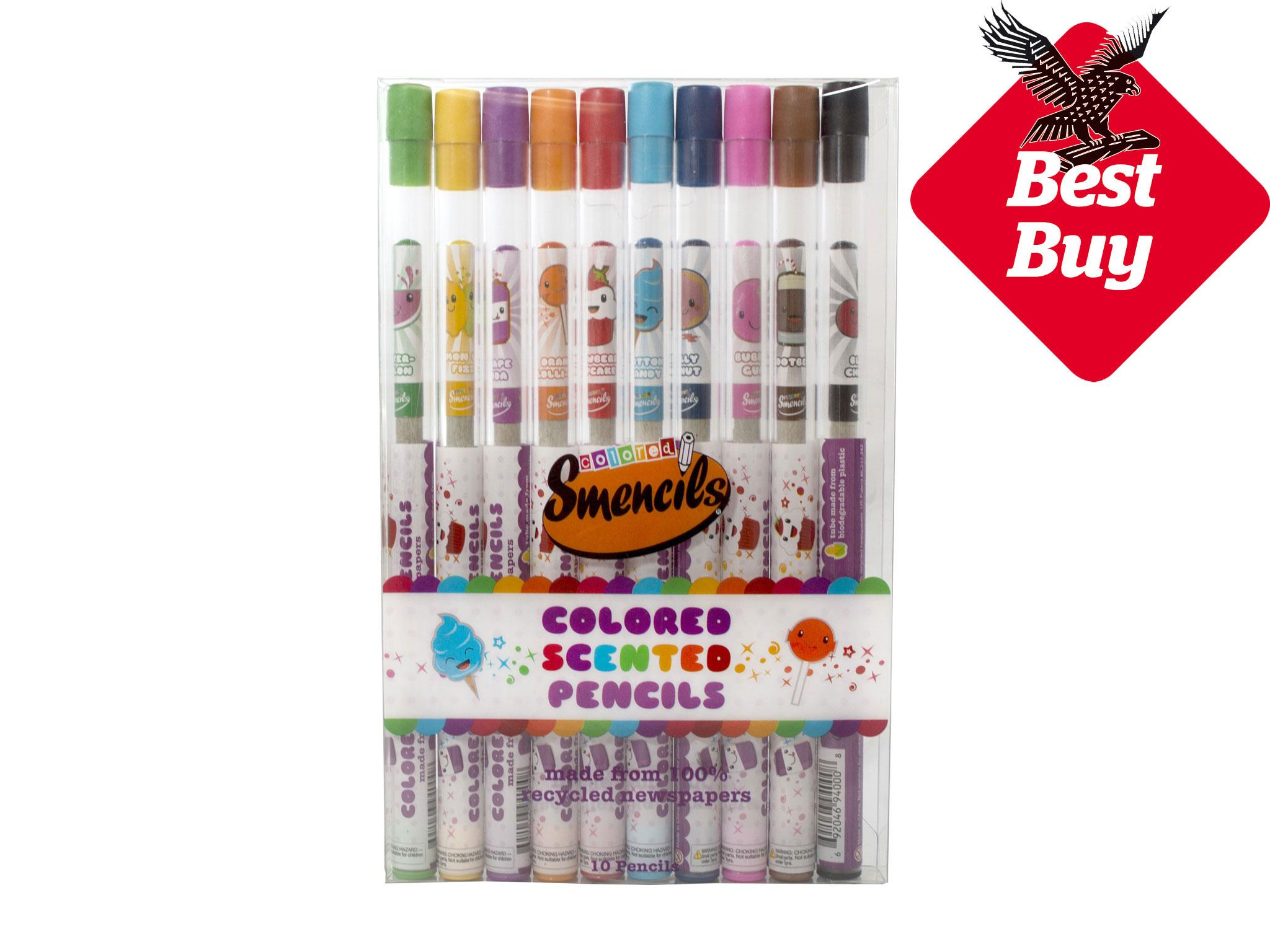 20 Best Stocking Fillers For Kids