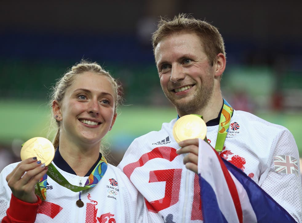 Less money will be made available to Britain's most successful Olympics sports
