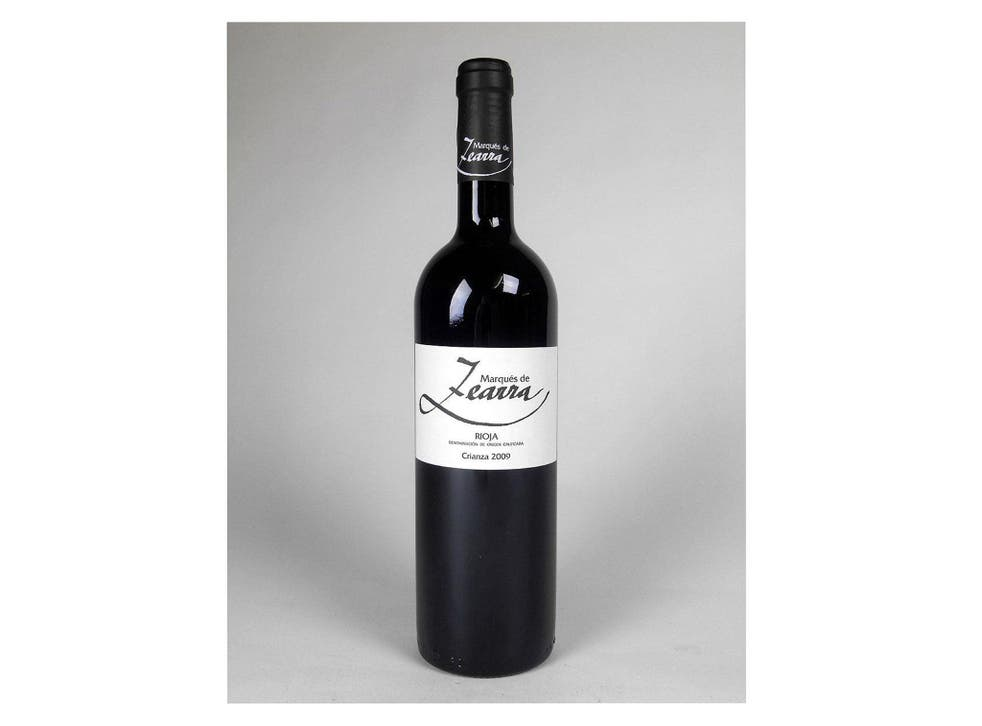 14 Best Tempranillo Wines The Independent The Independent