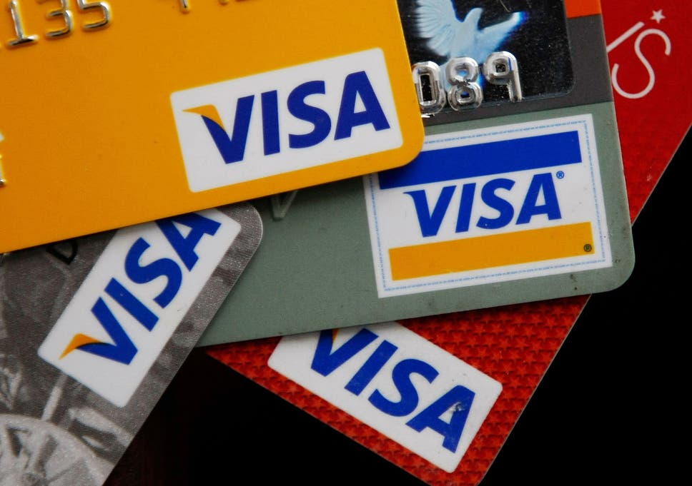 Criminals can guess Visa card number and security code in just six