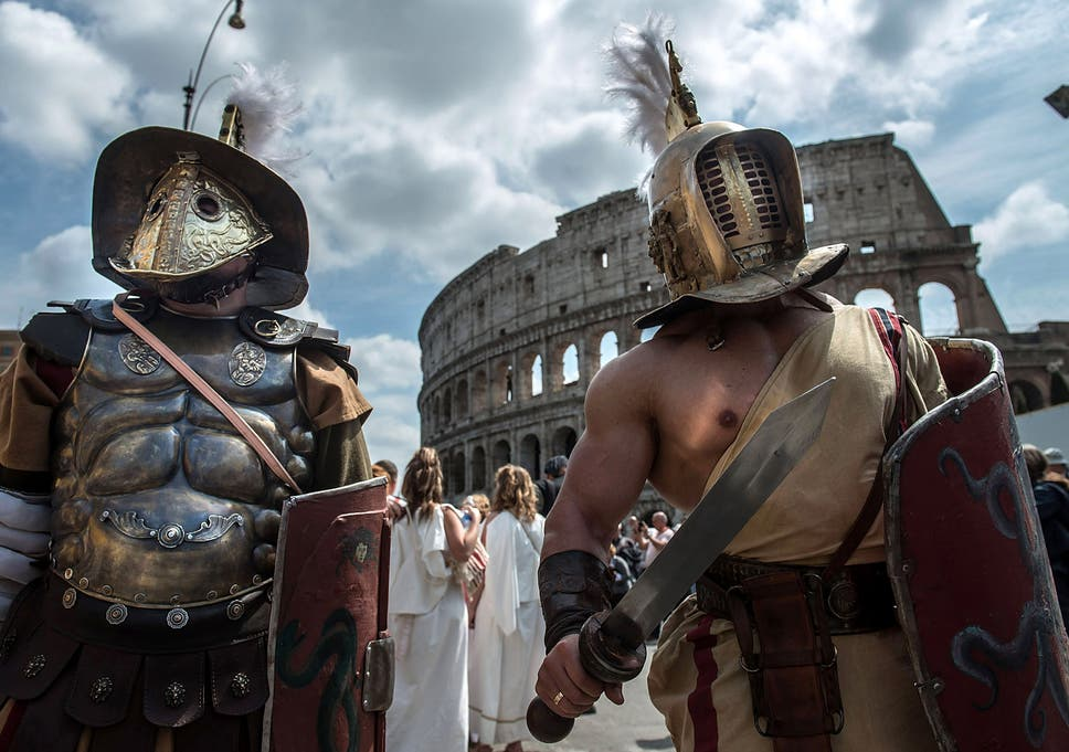 getty-rome-gladiators-colosseum.jpg?w968