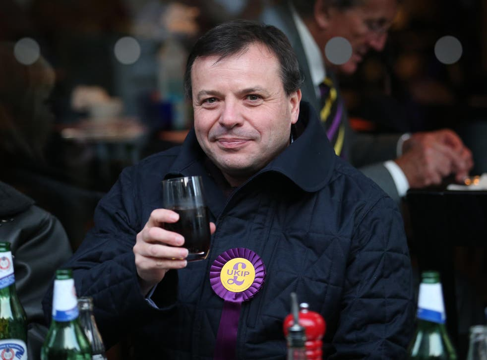 Mr Banks, branded 'Britain's latest media baron' by the BBC, has donated millions to Brexit campaigns and is expected to use the 800,000 Facebook followers from Leave.EU to boost traffic for the new Westmonster site
