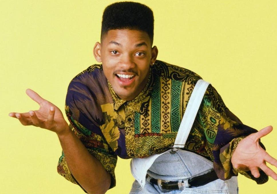 The Fresh Prince Of Bel Air Is Coming To Netflix The Independent
