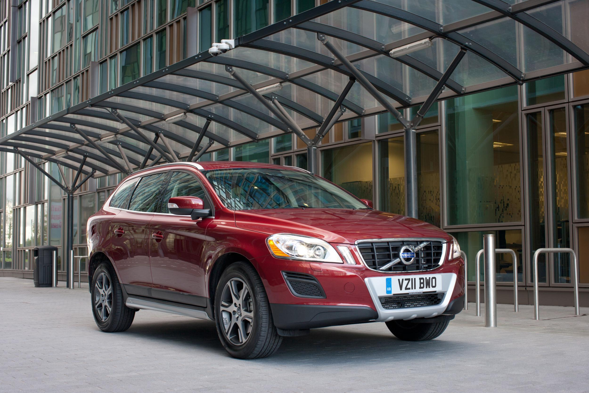 and price review usa redesign dynamic volvo