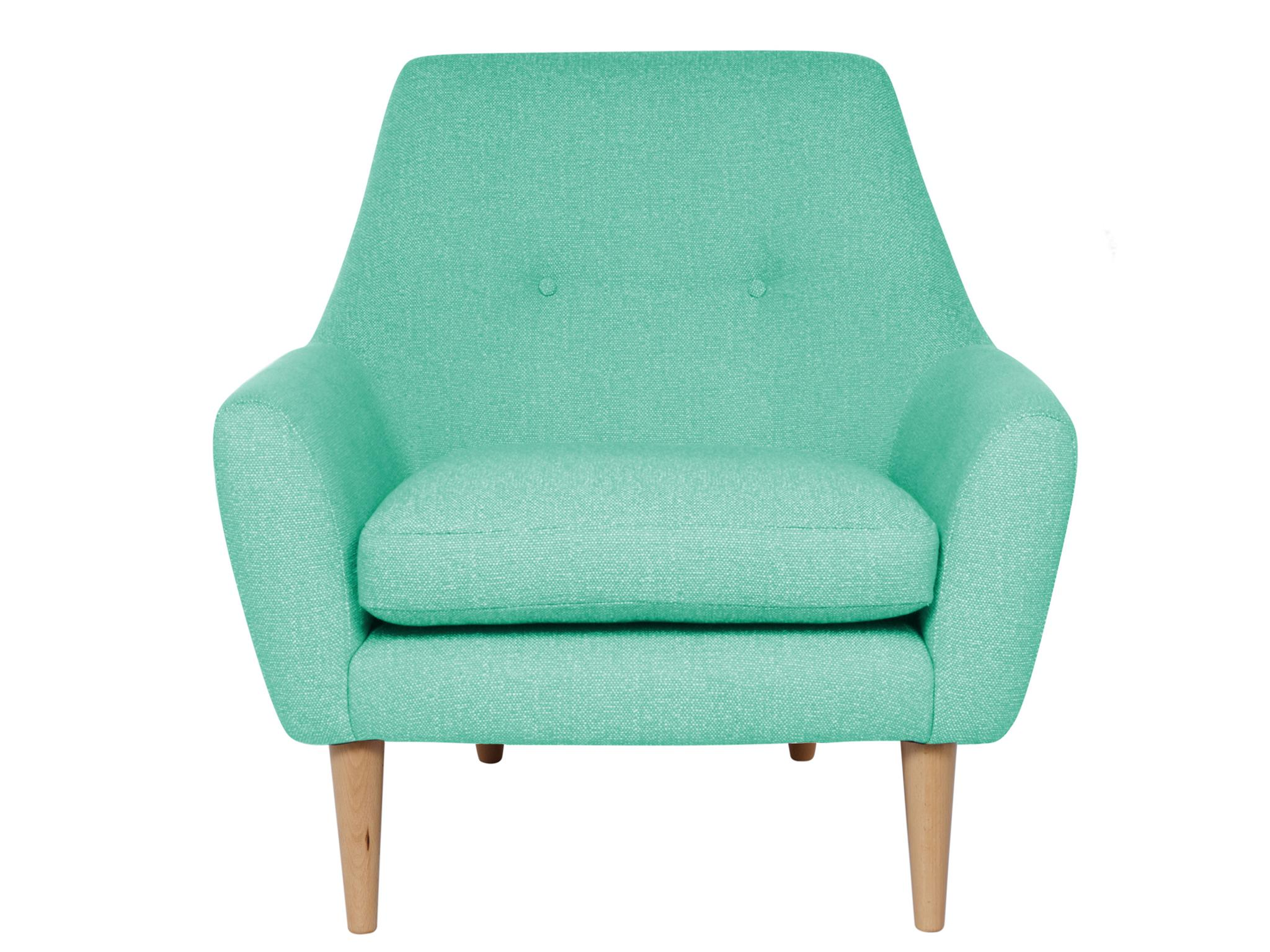 10 best armchairs | The Independent