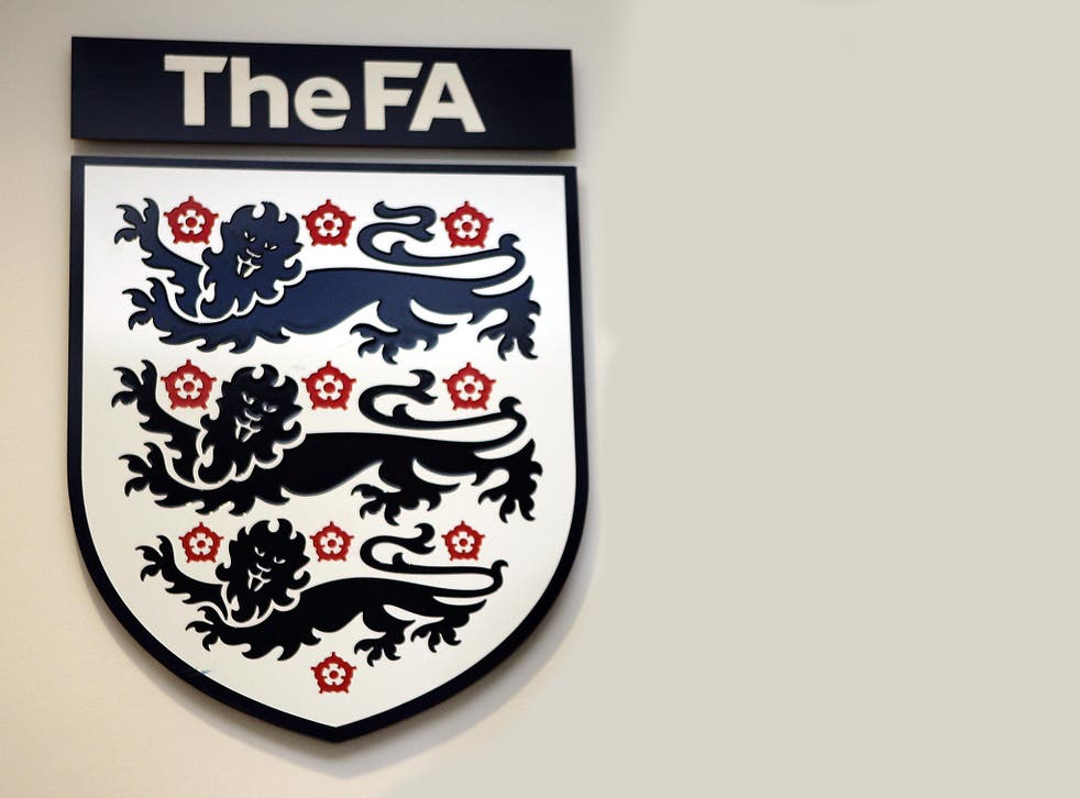 The FA has written to all 65,000 affiliated clubs to ask what they know that might be of relevance to the enquiry