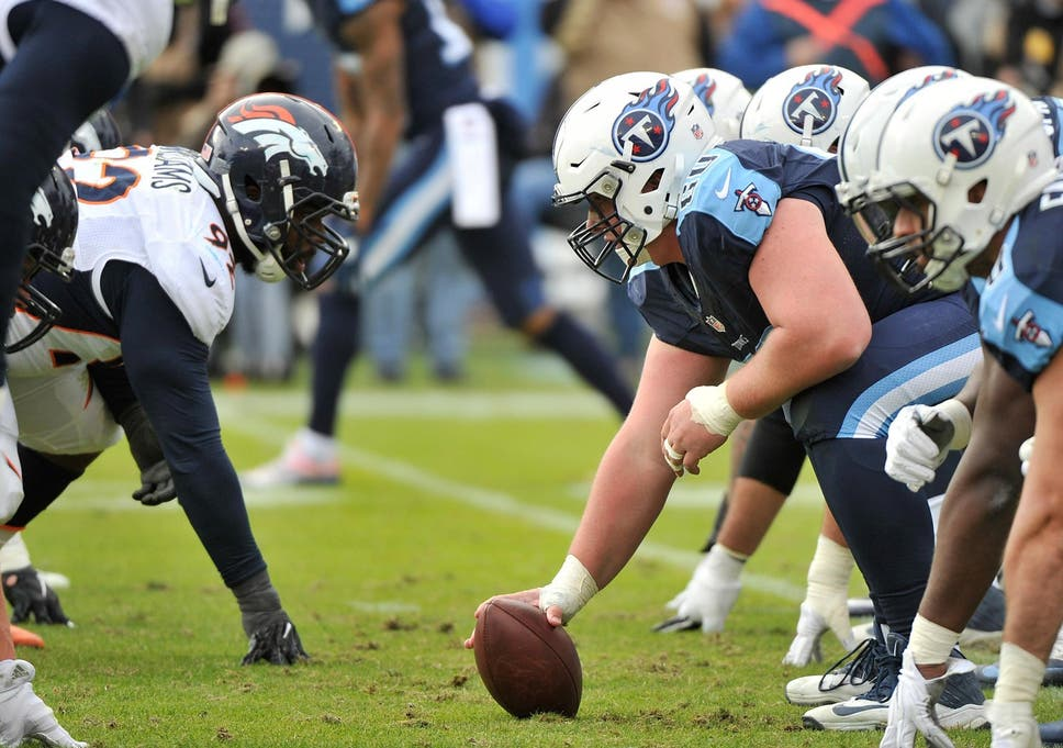 cfee7fe0093 NFL round-up  Denver Broncos suffer play-off setback while Pittsburgh  Steelers go top of AFC North