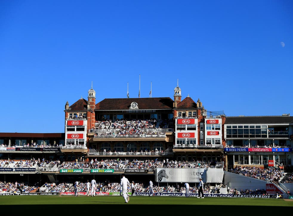 The Homeless Helpline auction includes the chance to bid for two tickets to the 100th Test Match at the Kia Oval, when England play South Africa.