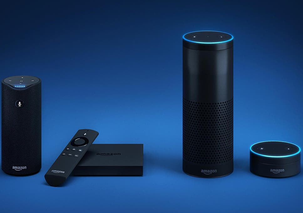 Amazon adds Alexa to its Music Unlimited app to try and get people