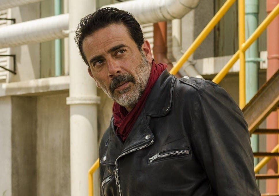 The Walking Dead Season 7 All 8 Episodes Ranked The Independent
