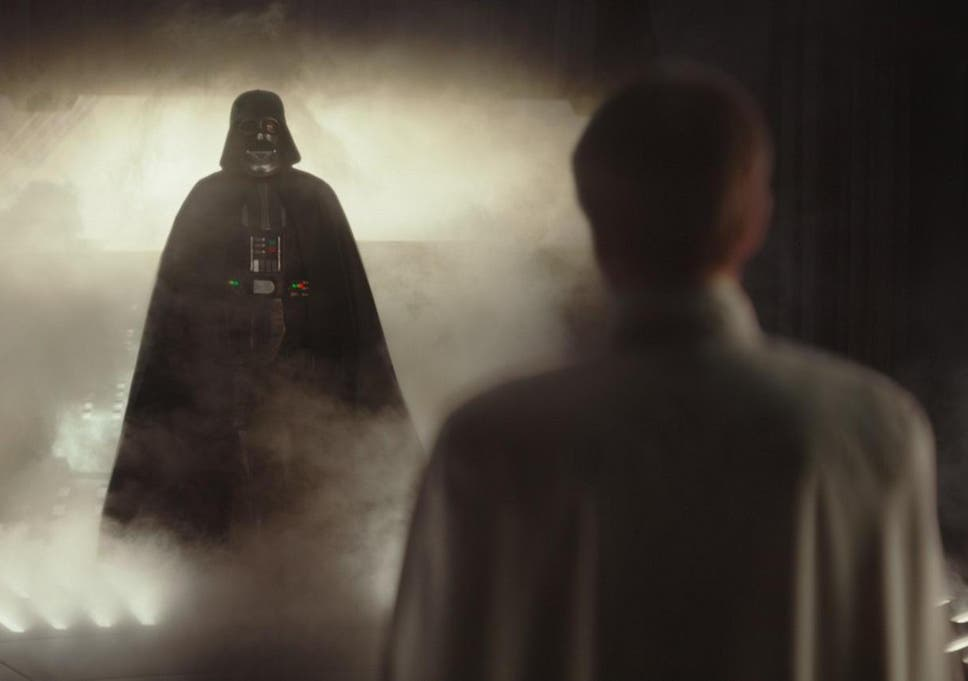 Rogue One spoiler-free review: New Star Wars film has studio