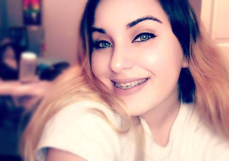 Teenage cyberbullying victim mocked on Facebook days after suicide