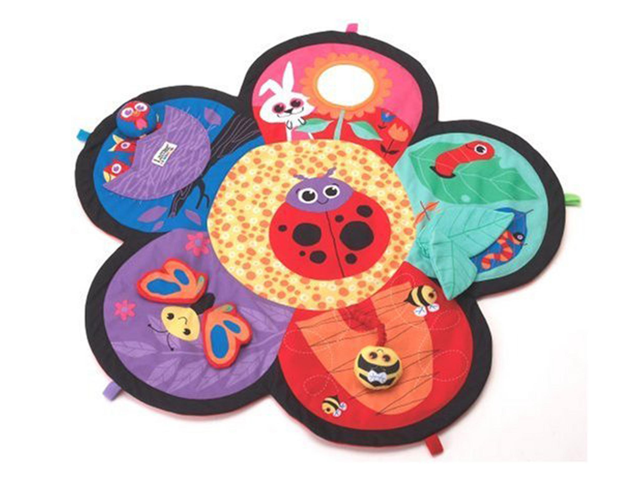 mat best baby at shop toxin activity educational price safe playmats durable sided toys waterproof kids double non buy gym playing